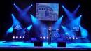Гагик Езакян Kez Bari Luys Live in Concert 2013