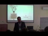 Мастер класс по презентациям от Алексея Ермолина
