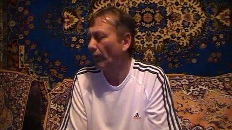 Новые песни Григория Захарова 014 (1)