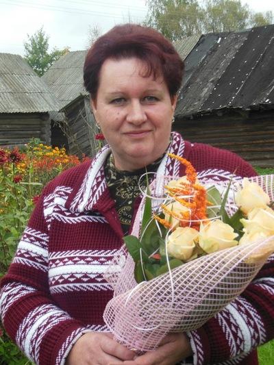 Алина Терешкова, 7 декабря , Минск, id94608141