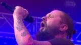 Рок-группа ПилОт - НЕЛЮБОВЬ (LIVE, Двадцатничек! в Юбилейном 11.02.17)