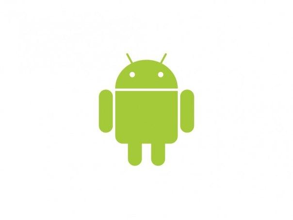 Вконтакте скачать бесплатно вконтакте 5. 11 / 4. 8. 3 для android.