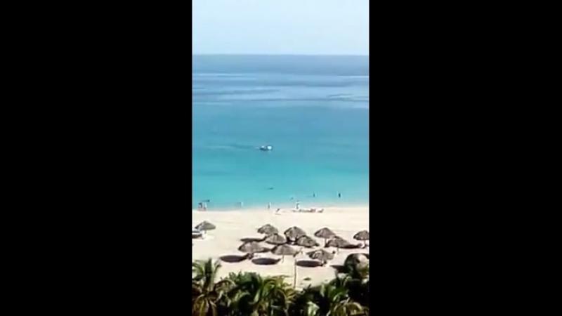 👉🌈🌴Hotel Gran Caribe Puntarena Playa Caleta Complex 4🌴🌈👈