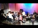 афрокубинский джаз