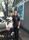 Фото Дани Тихоновского №14