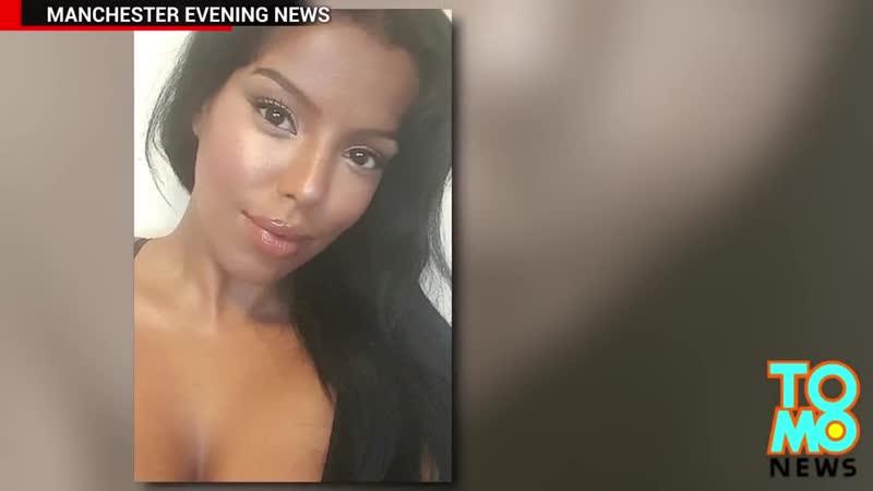 Женщина, ударившая мужчину каблуком в глаз, отделалась условным сроком