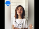 Собираем на наш дебютный клип)