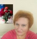 Светлана Бабушкина фото #6