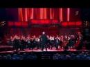 В. Спиваков. Государственный камерный оркестр «Виртуозы Москвы». Либертанго