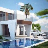 Real Estate, 17 апреля , Санкт-Петербург, id210477649