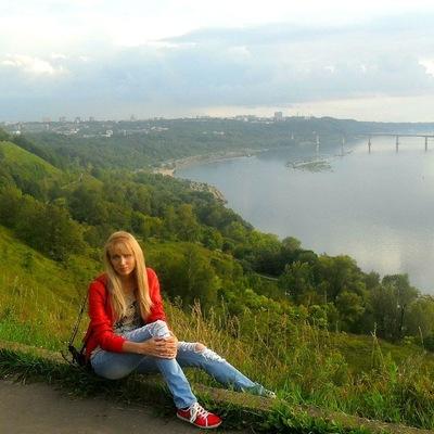 Анюта Румянцева, 8 октября , Обнинск, id21889608