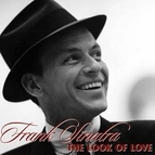 Frank Sinatra альбом The Look of Love