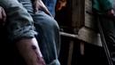 Ataque Armado a Comunidad Mapuche Wente Winkul