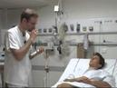 Interrogation du patient 3