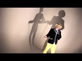 Cherry Poppin' Daddies - The Babooch Official Video