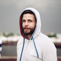 Аватар Георгия Северьянова