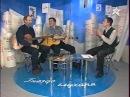 Алексей Иващенко, Георгий Васильев. Гнездо Глухаря. Запись 18.06.2001
