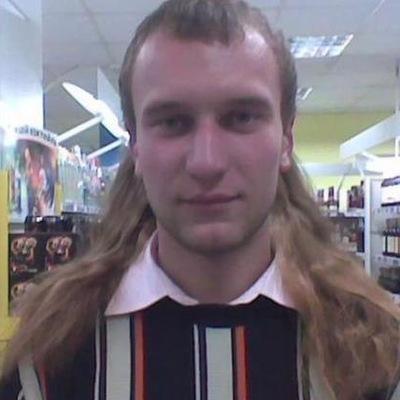 Валерий Мартишонок, Минск, id58720925