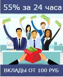 https://pp.userapi.com/c846123/v846123420/1ec71d/qSymPTQSK2g.jpg
