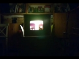 earth_hour_part1