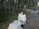 Фото Людмилы Филатовой №7