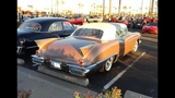 1958 Cadillac Eldorado Biarritz Convertible in Desert Bronze Paint - My Car Story with Lou Costabile