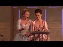 Così fan tutte 'Prenderò quel brunettino' ('I'll take the brunette one') – Glyndebourne
