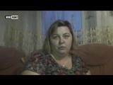 Жительница Коминтерново- Украинские СМИ говорят одно, а мы чувствуем другое под обстрелами ВСУ