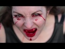 Dymna Lotva Трудна нудна на сэрдуньку Sick at heart OFFICIAL MUSIC VIDEO