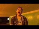 Arty Shinoda - Promises I cant keep