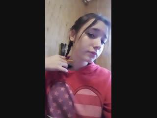 Снежана Петраускайте - Live