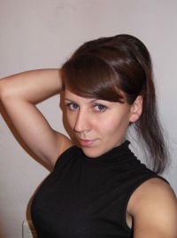Тамара Боярская, 29 ноября , Сургут, id133906285