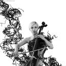 София Мальцева фото #24