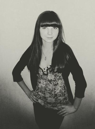 Людмила Мельникова, 23 января 1994, Саратов, id91991848