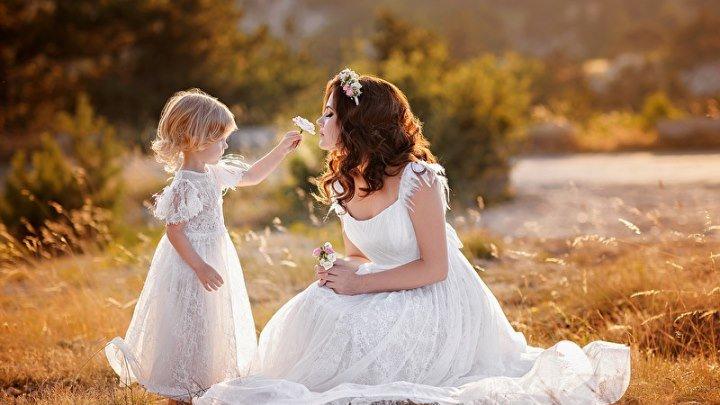 Любите своих матерей радуйте и цените их С наступающим ДНЕМ МАТЕРИ