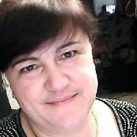 Марина Степаненко | Белая Глина