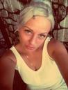 Ирина Соловьёва фото #2