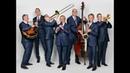 Acker BILK: Blues For Jimmie (Acker Bilk Papa Bue with Dutch Swing College Band)
