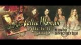New Celtic Woman album... Ancient Land teaser!