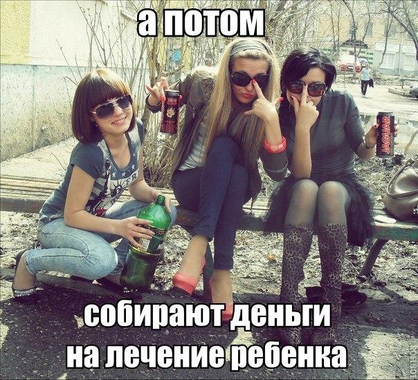 Ez_sAv8lSKM.jpg