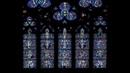 The Church of St Vincent Ferrer A Video Tour
