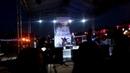 Группа SKYNET live