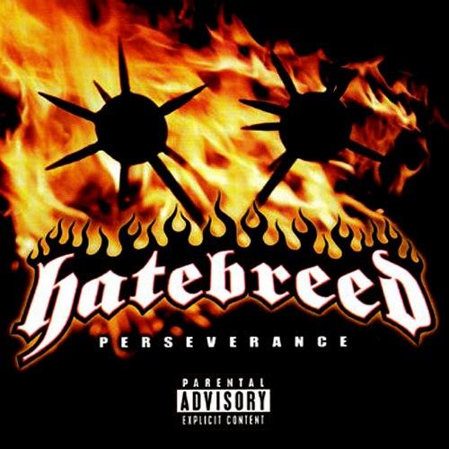 Hatebreed дискография скачать торрент - фото 3