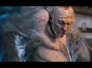 Вий 3D 2013 Новейший трейлер
