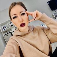 АннаМахова