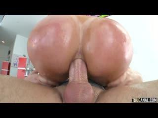 Kendra Lust [Public Agent 18+, ПОРНО, new Porn, HD 1080, Gonzo Anal Hardcore]