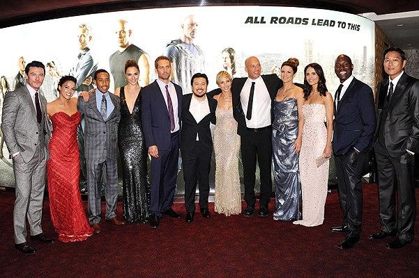 смотреть новые фильмы 2013 2014 онлайн бесплатно в хорошем качестве
