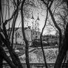 Фотографы города Витебска и Витебской области