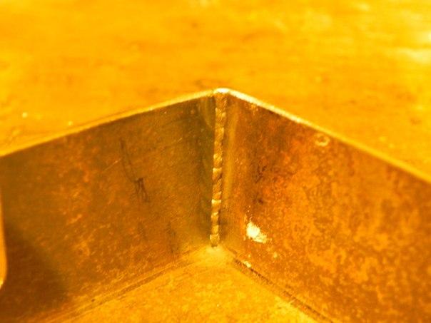 мангалы своими руками из металла размеры фото