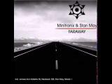 Faraway (Neorbeat Remix)